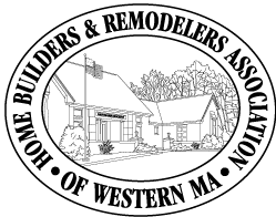 Home Builders and Remodelers of Western Massachussetts
