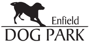Enfield Dog Park