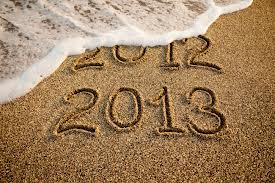 2013 sand