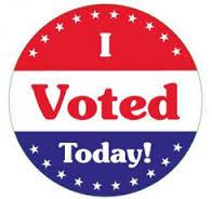 voted-sticker