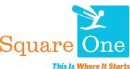 squareone