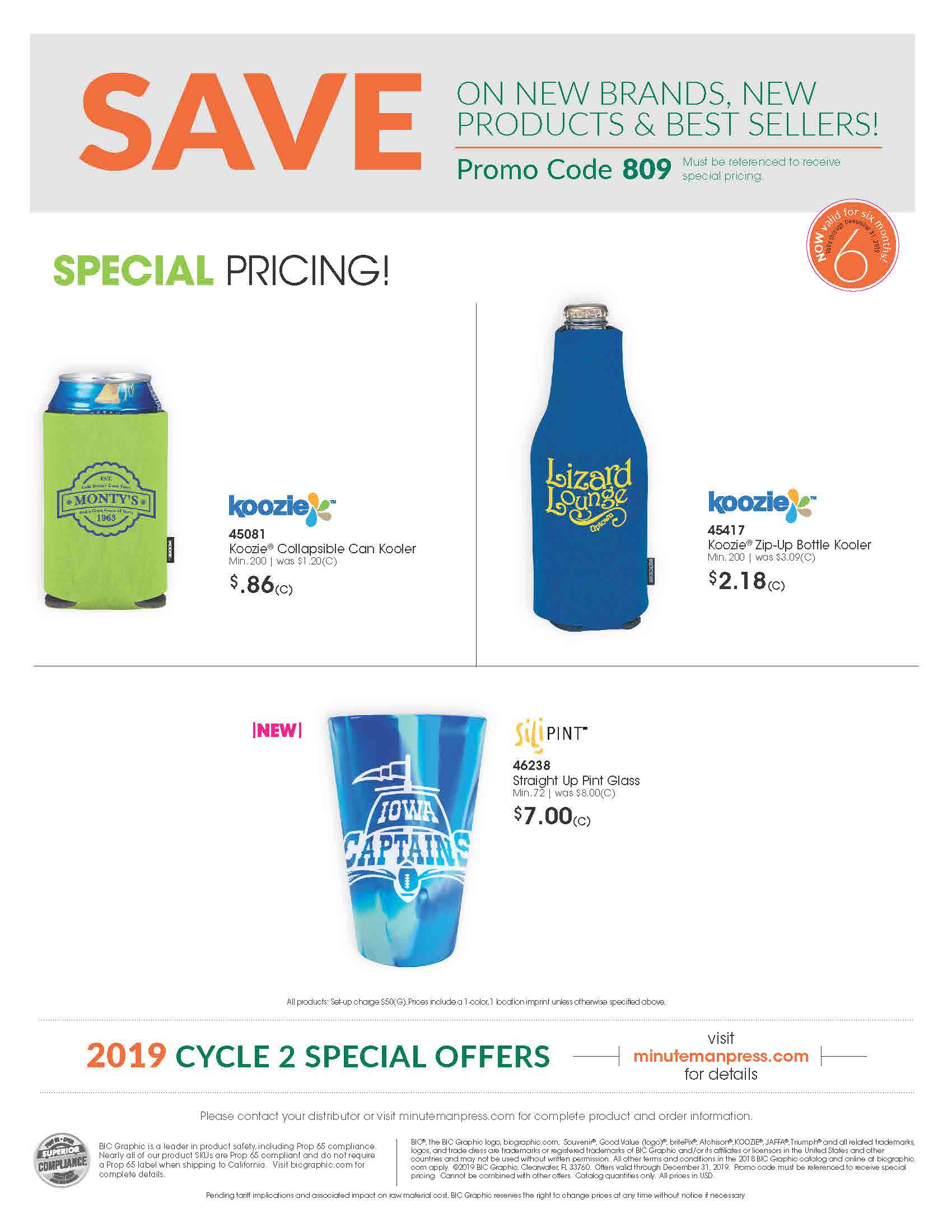 BIC Cycle 2 Flyer - US - MP - Codes_Page_12