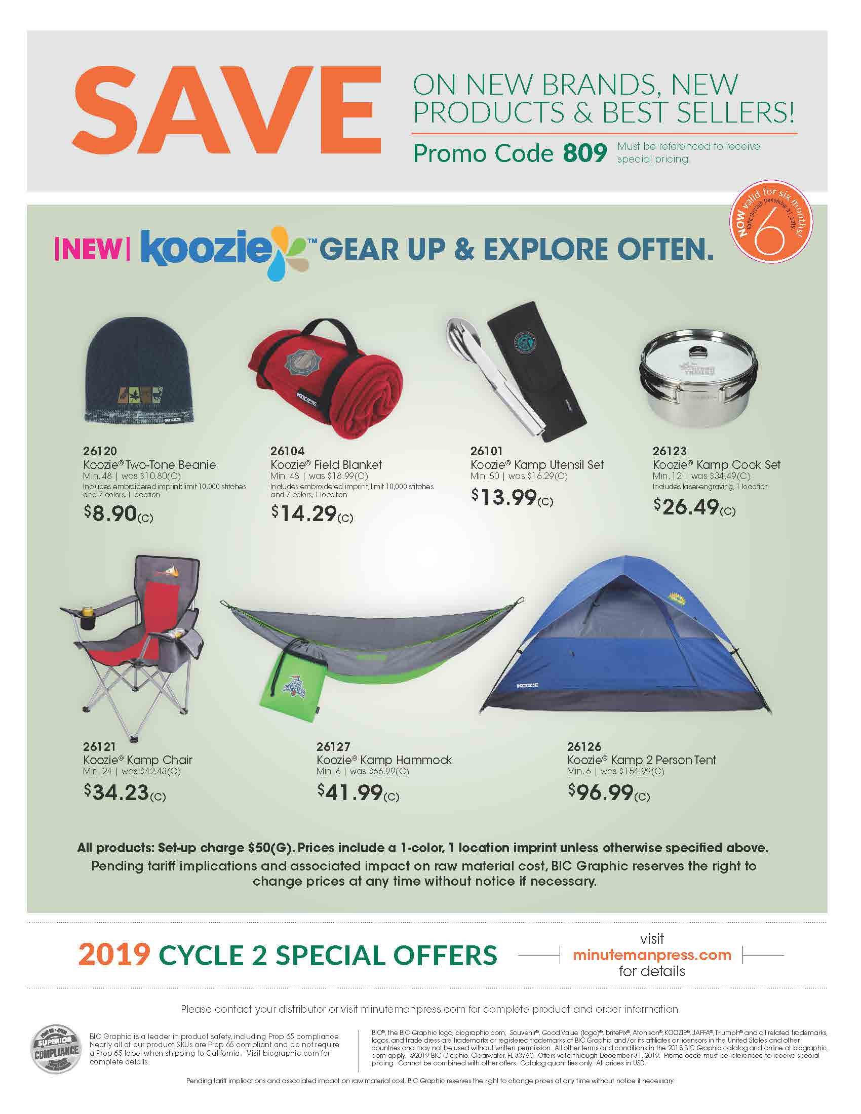 BIC Cycle 2 Flyer - US - MP - Codes_Page_14